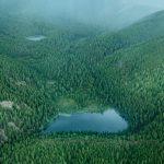 Baikal Biosphere Reserve